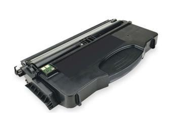PRINTWELL 12035SA kompatibilní tonerová kazeta, barva náplně černá, 2000 stran