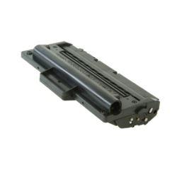 PRINTWELL Type 1275 kompatibilní tonerová kazeta, barva náplně černá, 3000 stran