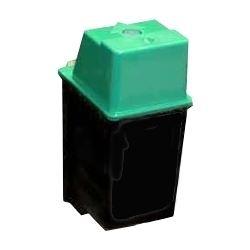 PRINTWELL 51626A (No.26) kompatibilní inkoustová kazeta, barva náplně černá, 833 stran