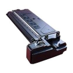 PRINTWELL 006R01278 kompatibilní tonerová kazeta, barva náplně černá, 8000 stran