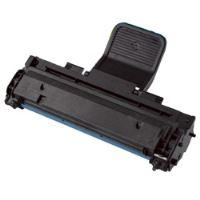 PRINTWELL 1082S MLT-D1082S kompatibilní tonerová kazeta, barva náplně černá, 1500 stran