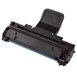 PRINTWELL MLT-108 kompatibilní tonerová kazeta, barva náplně černá, 1500 stran