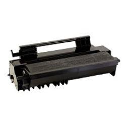 PRINTWELL Type 1435 kompatibilní tonerová kazeta, barva náplně černá, 3000 stran