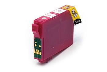 PRINTWELL T1283 T1283 kompatibilní inkoustová kazeta ( Epson - inkoustové kazety )