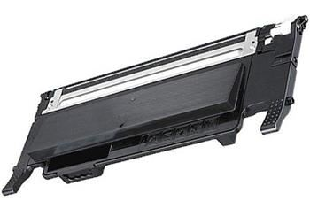 PRINTWELL CLT-K4072S-ELS kompatibilní tonerová kazeta, barva náplně černá, 1500 stran