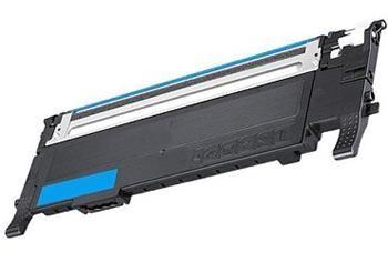 PRINTWELL C4072S CLT-C4072S kompatibilní tonerová kazeta, barva náplně azurová, 1000 stran