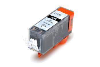 PRINTWELL PGI-525PGBK kompatibilní inkoustová kazeta