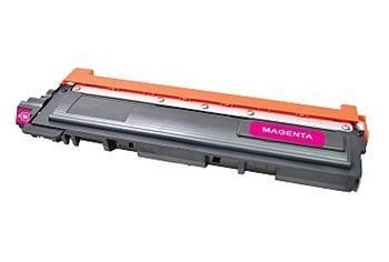 PRINTWELL TN-230M kompatibilní tonerová kazeta, barva náplně purpurová, 1400 stran