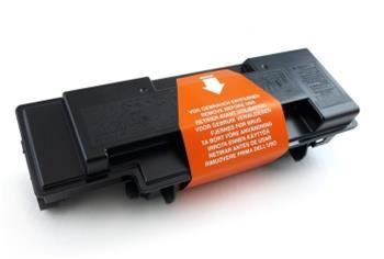 PRINTWELL TK-310 kompatibilní tonerová kazeta, barva náplně černá, 12000 stran