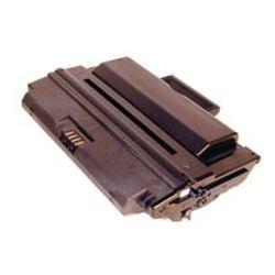 PRINTWELL MLT-D2082L kompatibilní tonerová kazeta, barva náplně černá, 10000 stran