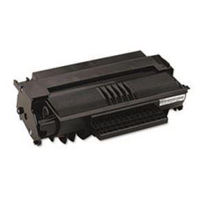 PRINTWELL 01240001 kompatibilní tonerová kazeta, barva náplně černá, 5500 stran