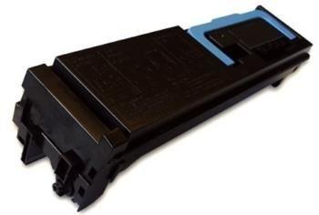 PRINTWELL TK-560K kompatibilní tonerová kazeta, barva náplně černá, 12000 stran