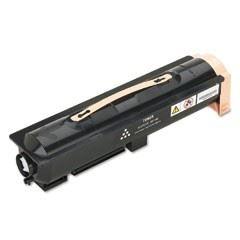 PRINTWELL 006R01179 kompatibilní tonerová kazeta, barva náplně černá, 2300 stran