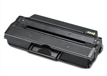 PRINTWELL MLT-D103L kompatibilní tonerová kazeta, barva náplně černá, 2500 stran