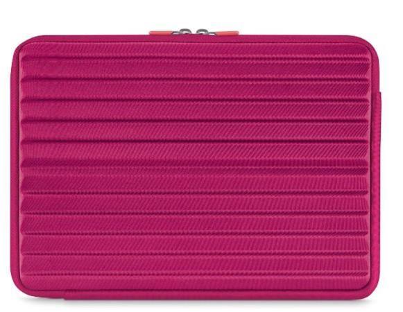 "Pouzdro Belkin Sleeve Type N Go 12"" - růžová"