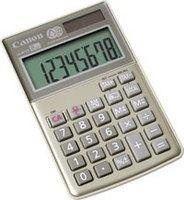 Canon kalkulačka LS 10 TEG HWB