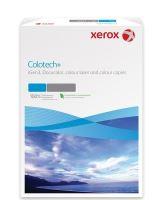 Xerox Papír Colotech (100g/500 listů, A3)