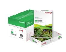 Xerox Papír Planet Optimum (80g/500 listů, A4)