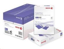 Xerox papír Digital Paper by Xerox 80 SRA3(80g/500 listů,SRA3)