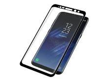 PanzerGlass Premium - Ochrana obrazovky - černá - pro Samsung Galaxy S8