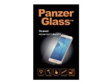 PanzerGlass Original - Ochrana obrazovky - pro Honor 5C, 7 Lite