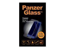 PanzerGlass Original - Ochrana obrazovky - lesklý - pro Honor 8