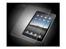 PanzerGlass - Ochrana obrazovky - křišťálově čistá - pro Apple iPad mini