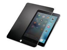 PanzerGlass Original - Filtr pro soukromí obrazovky - pro Apple iPad mini 4