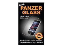 PanzerGlass - Ochrana obrazovky - křišťálově čistá