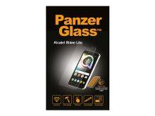 PanzerGlass Original - Ochrana obrazovky - pro Alcatel SHINE LITE