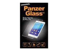 PanzerGlass - Ochrana obrazovky - křišťálově čistá - pro Sony XPERIA Z3+