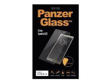 PanzerGlass Original - Ochrana obrazovky - křišťálově čistá