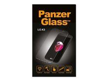 PanzerGlass Original - Ochrana obrazovky - křišťálově čistá - pro LG K3