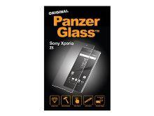 PanzerGlass Original - Ochrana obrazovky - křišťálově čistá - pro Sony XPERIA Z5