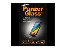 PanzerGlass Original - Ochrana obrazovky - křišťálově čistá - pro Motorola Moto G (3rd Gen.)