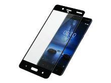 PanzerGlass - Ochrana obrazovky - černá - pro Nokia 8