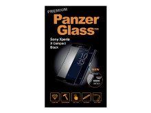PanzerGlass Premium - Ochrana obrazovky - průsvitná - pro Sony XPERIA X Compact