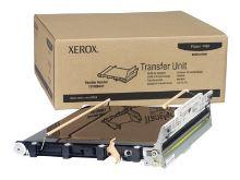 Xerox Phaser 7400 - Přenosový pás tiskárny - pro Phaser 7400