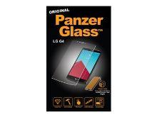 PanzerGlass Original - Ochrana obrazovky - křišťálově čistá - pro LG G4