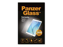 PanzerGlass Original - Ochrana obrazovky - pro Samsung Galaxy Tab A (2016)