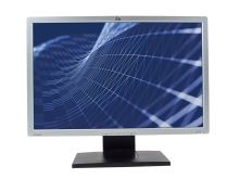 Monitor HP LP2465