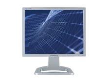 Monitor SAMSUNG SyncMaster 204Ts