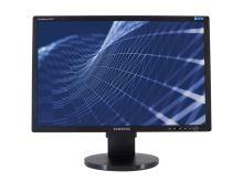 Monitor SAMSUNG SyncMaster 245B