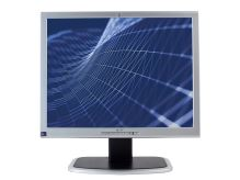 Monitor HP LP2035