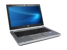 Notebook HP EliteBook 8470p