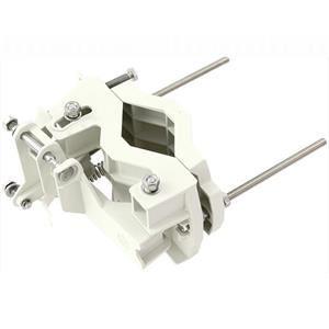 Siklu montážní držák pro jednotky EtherHaul s anténou 26 a 31cm