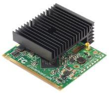 MikroTik R5SHPn 802.11a/n Super High Power MiniPCI, 1xMMCX
