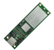 UBNT AirMax WispStation M5 high power 802.11a/n, AirMAX