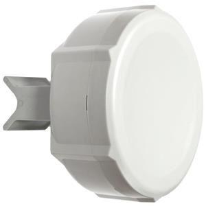 MikroTik RouterBOARD RB SXT-5HPnD, 2x16dBi, 802.11a/n, RouterOS L3, GPOE, zdroj, montážní sada