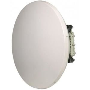 Siklu radiová jednotka EtherHaul 1200F s anténou 65cm, 1Gbps Full Duplex, Tx High